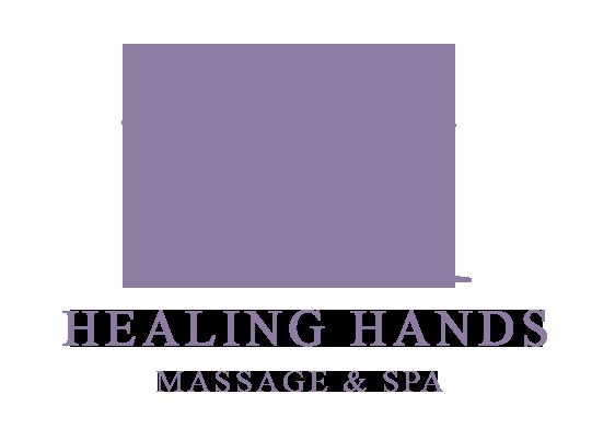 Healing Hands Mssage & Spa
