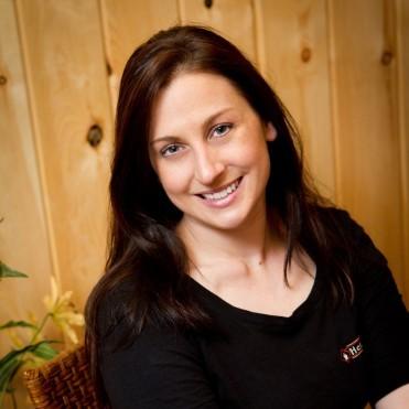 About Healing Hands Massage & Spa